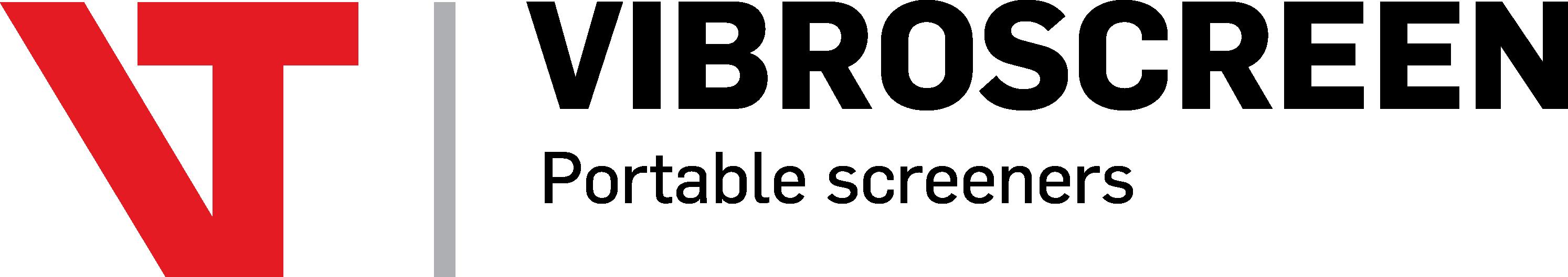 Vibrotech